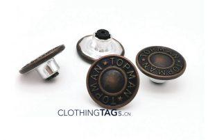 Jeans-Buttons-Rivets-494