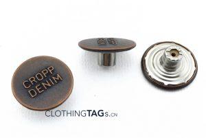 Jeans-Buttons-Rivets-495