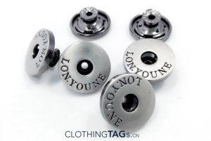 Jeans-Buttons-Rivets-498