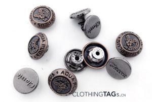 Jeans-Buttons-Rivets-499