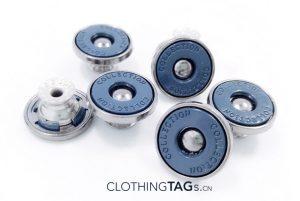 Jeans-Buttons-Rivets-500