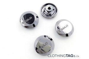 Jeans-Buttons-Rivets-501