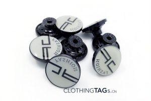 Jeans-Buttons-Rivets-502