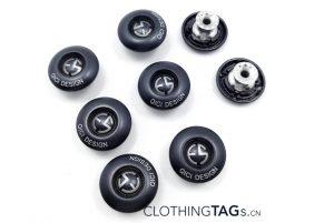 Jeans-Buttons-Rivets-504