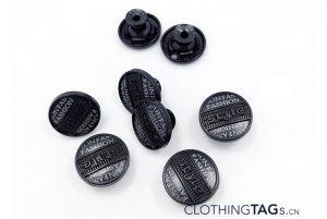 Jeans-Buttons-Rivets-505