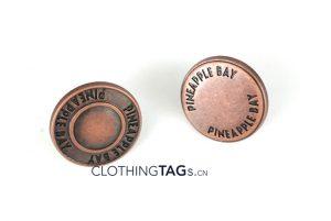 Jeans-Buttons-Rivets-509