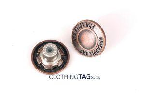 Jeans-Buttons-Rivets-510