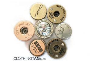 Jeans-Buttons-Rivets-512