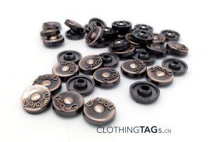 Jeans-Buttons-Rivets-513