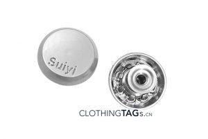 Jeans-Buttons-Rivets-514