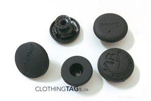 Jeans-Buttons-Rivets-515