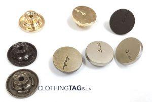 Jeans-Buttons-Rivets-516