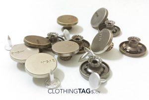 Jeans-Buttons-Rivets-519