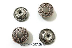 Jeans-Buttons-Rivets-521