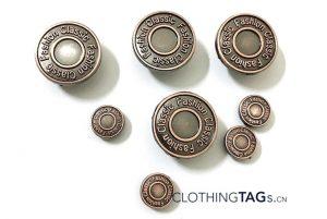 Jeans-Buttons-Rivets-522