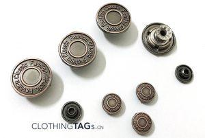 Jeans-Buttons-Rivets-523