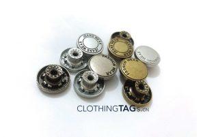 Jeans-Buttons-Rivets-524