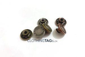 Jeans-Buttons-Rivets-525
