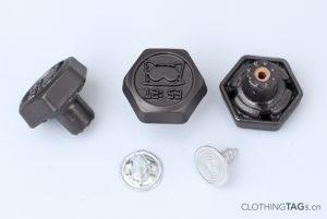 Jeans-Buttons-Rivets-531