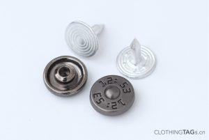Jeans-Buttons-Rivets-532