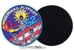 pvc-rubber-labels-814