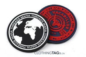 pvc-rubber-labels-833