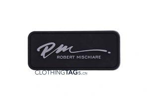 pvc-rubber-labels-847