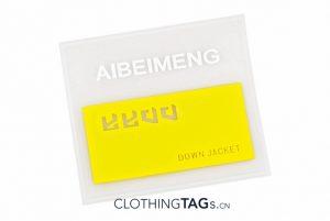 pvc-rubber-labels-853