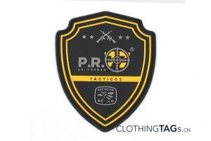 pvc-rubber-labels-857