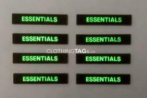 pvc-rubber-labels-862