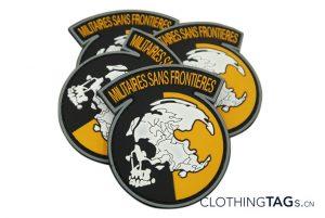 pvc-rubber-labels-867