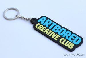 pvc-rubber-labels-872